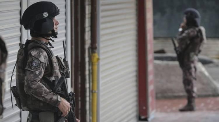 У Туреччині за порушення карантину штрафують майже на $500